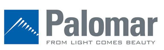 Palomar Laser Mannheim