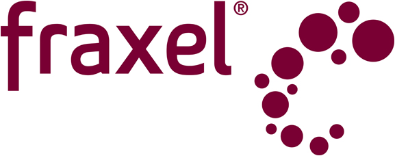 Fraxel Laser Mannheim
