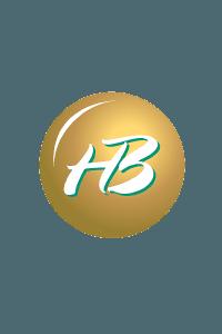 Haut in Balance Kryolipolyse Hallein