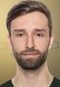 Erik Ortner, Institutsleiter ICE AESTHETIC und Kryolipolyse Experte in Berlin