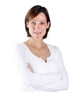 Dr. med. Ulrike Lanner, Dermatologin und Fachärztin für Kryolipolyse in Salzburg Himmelreich