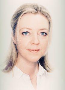 Sabrina Hanschitz, Expertin Kryolipolyse Wien Liesing