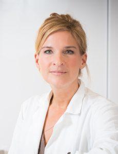 Dr. med Pia Plasenzotti, Fachärztin für Kryolipolyse Wien Liesing