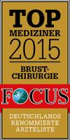 focus_topmediziner_2015