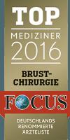 focus_topmediziner_2016