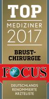 focus_topmediziner_2017