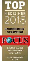49FCG_Top_Mediziner_Siegel_Bauchdeckenstraffung_mit_Quelle_2018